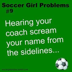 Soccer Quotes Aesthetic Volleyball - So Funny Epic Fails Pictures Soccer Memes, Soccer Quotes, Sport Quotes, Funny Soccer, Sports Memes, Funny Sports, Messi Y Ronaldinho, Messi Gif, Lionel Messi