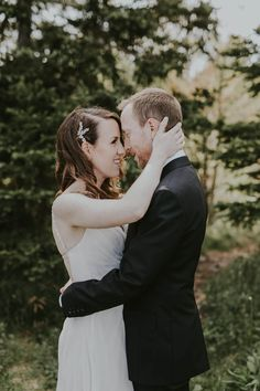 Elegant wedding style inspo | Image by Chelle Wootten Photography