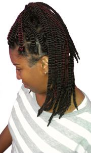 Update your current hairstyle with a beautiful, fashionable new glamorous weaving hairstyle in Suitland. We Praise Hair Braiding are specializes in all kinds of hair styles to give you a look you would feel more confident with. Cornrows, Braids, Girl Hairstyles, Braided Hairstyles, Hair Braiding Salon, Natural Hair Styles, Weaving, Dreadlocks, Glamour