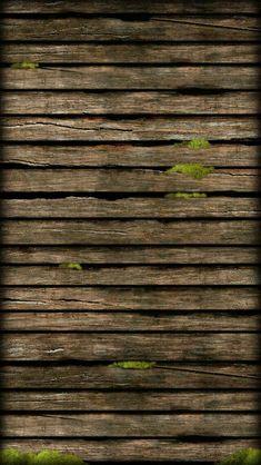 Vintage wood wallpaper iphone floral patterns 45 Ideas for 2019 Royal Wallpaper, Iphone 5 Wallpaper, Mobile Wallpaper, Wallpaper Backgrounds, Wallpaper Shelves, Wood Wallpaper, Screen Wallpaper, Stripped Wallpaper, Old Paper Background