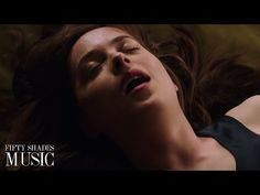 Corinne Bailey Rae - The Scientist (Fifty Shades Darker (Official Video) - YouTube