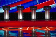 ASHA Blog: Using Presidential Debates to Teach Social Language Concepts