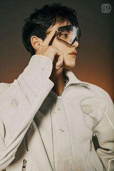 "NCT on Twitter: ""NCT - The 2nd Album RESONANCE Pt.1 #LUCAS #NCT #RESONANCE #NCT2020 #RESONANCE_Pt1 #NCT2020_RESONANCE… "" K Pop, Lucas Nct, Yang Yang, Taeyong, Jaehyun, Nct 127, Birthday Songs, Fandoms, Entertainment"