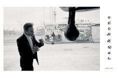 Rag-and-Bone-Fall-Winter-2014-Campaign-Michael-Pitt