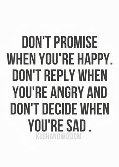 in the words of my mother. Words Quotes, Me Quotes, Motivational Quotes, Funny Quotes, Inspirational Quotes, Wisdom Quotes, Quotes Positive, Depressing Quotes, Quotes Images