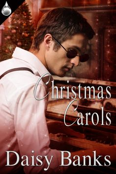 """Read """"Christmas Carols"""" by Daisy Banks available from Rakuten Kobo. One man's courage and one widow's beautiful voice lead an unlikely pair on a tender journey toward happiness. Fantasy Romance, Fantasy Story, Historical Romance Authors, Learning To Love Again, Writing Fantasy, How To Be Likeable, Beautiful Voice, Christmas Carol, Losing Her"""