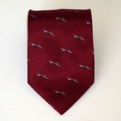 Dig Dog Bone Men Bow Ties Business Mens Neckties Wooden Bow Tie Bow Tie Mens and Womens