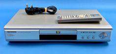 Samsung DVD Player for sale online Cd Player, Samsung, Videos, Phone, Ebay, Telephone, Mobile Phones