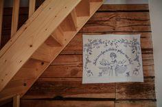 DSC_3047 Signs, House, Home Decor, Homemade Home Decor, Home, Haus, Interior Design, Decoration Home, Home Interiors