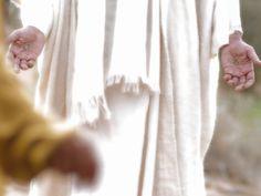 Jesus is Alive! :: The resurrection of Jesus and the empty tomb (Matthew Mark Luke John Free Bible Images, Jesus Coming Back, Easter History, Sermon Illustrations, Empty Tomb, Jesus Is Alive, Luke 24, He Has Risen, Why Jesus