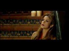 Shakira - Hay Amores #shakira