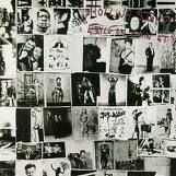 Exile on Main Street! mi favorito hasta el momento! BLUES