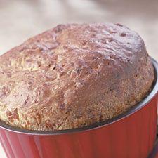 ... at bettycrocker com artisan asiago bread more bread recipes breads