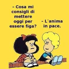 #mafalda https://www.facebook.com/Caffeinafestival/photos/a.459653237525819.1073741829.446604675497342/527799367377872/?type=1