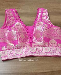 Blouse designs Examine all aspects of the yard to be landscaped. Saree Blouse Neck Designs, Fancy Blouse Designs, Designer Blouse Patterns, Skirt Patterns, Coat Patterns, Sewing Patterns, Stylish Blouse Design, Sewing Coat, Dress Sewing
