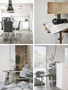 wljs02 17 homestaging sylt wohnzimmer esszimmer pinterest sylt esszimmer und wohnzimmer. Black Bedroom Furniture Sets. Home Design Ideas