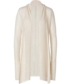 Silk-Cashmere Cardigan in Raspberry Review Buy Now | product1 ...