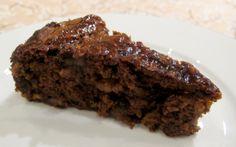 Sweet Tooth, Healthy Eating, Gluten Free, Vegetarian, Tasty, Baking, Desserts, Recipes, Honey