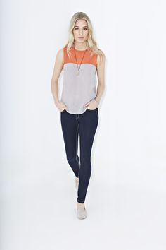 Christy Maternity Blouse in Blue at Isabella Oliver. Discover the leading British maternity fashion brand for chic, premium quality maternity clothes. Shell Tops, Maternity Fashion, Fashion Brand, Lust, Camisole Top, Tank Tops, Chic, Clothes, Collection