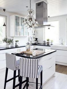 Nerokasta ylellisyyttä | Koti ja keittiö