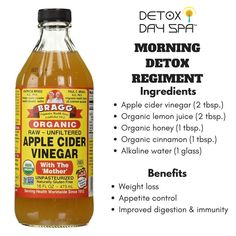 Apple cider vinegar bath, apple cider vinegar benefits, health me Apple Cider Vinegar Benefits, Apple Cider Vinegar Detox, Apple Cider Vinegar For Weight Loss, Organic Apple Cider Vinegar, Weight Loss Drinks, Weight Loss Smoothies, Healthy Detox, Healthy Drinks, Healthy Water
