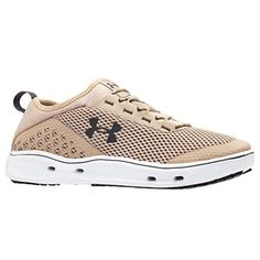 Under Armour UA Kilchis Shoe - Men's Desert Sand / White ... http://www.amazon.com/dp/B019D3X6QE/ref=cm_sw_r_pi_dp_1Iktxb07JMVQ7 #shoes #sneakers #sport #LED #fashion #footwear #foot #wear #skate #tennis #running #soccer #fathersday #fatherday #gift #buy #online #flat #boots #teen #teenage #puma #asics #reebok #nike #adidas #underarmour