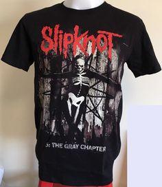 New Stone Sour American Rock Band Logo Black T-Shirt Size S M L XL 2XL 3XL