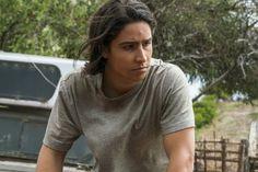 AMC's 'Fear the Walking Dead,' Season 2, Episode 13, Date of Death, Chris Manawa