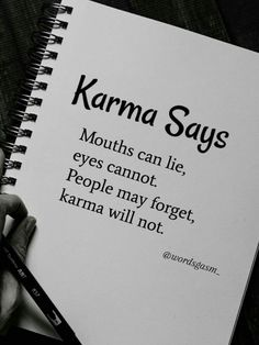 prietysun - 0 results for quotes Karma Quotes Truths, Now Quotes, Reality Quotes, Wise Quotes, Inspirational Quotes, Qoutes, Motivational, Good Thoughts Quotes, Good Life Quotes