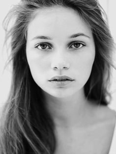 tumblr face photography - Google Search