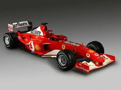 Image result for formula one cars