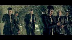 Muchas Gracias - Banda San José De Mesillas Video Oficial 2013 HD