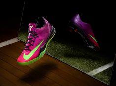 Nike Kobe 8 Mambacurial - Release Date