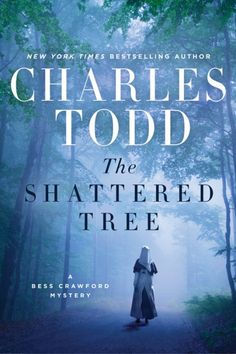World War I battlefield nurse Bess Crawford goes to dangerous lengths to investigate a wounded soldier's background—and uncover his true loyalties—in...
