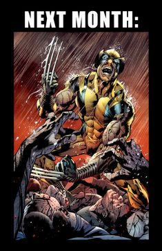 Wolverine: The Best There Is Issue #11 - Read Wolverine: The Best There Is Issue #11 comic online in high quality Comics Online, Wolverine, Comic Books, Marvel, Reading, Movies, Kids, Movie Posters, Young Children