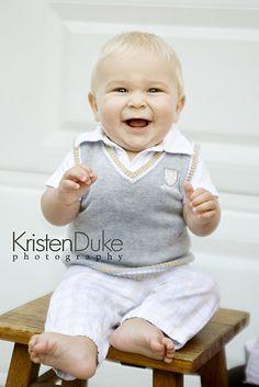 Too cute! #babies #babyboy