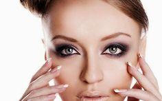 5 Tips For Having Big Eyes