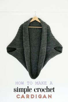 how-to-make-a-simple-crochet-cardigan-title.jpeg (640×960)