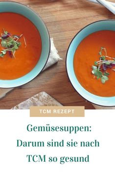 15 recipe ideas for vegetable soups – and why they are so healthy after TCM – Famous Last Words Paleo Food List, Paleo Meal Prep, Paleo Dinner, Paleo Soup, Healthy Soup Recipes, Paleo Side Dishes, Clean Eating, Cooking, Ethnic Recipes