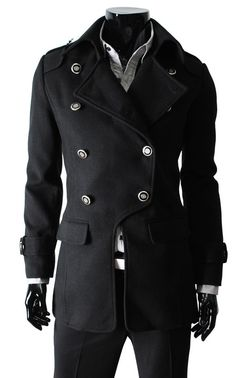 I keep seeing this coat.. I LOVE IT, but can't figure out where you could buy it. :(
