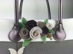 http://katiagaglione78.wix.com/therockinghorse#!accessori-o-bag/nupq5