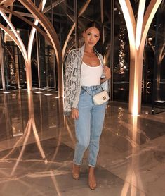 49 Stylish Day to Nights Outfit Ideas to Copy Right Now # Mode Outfits, Night Outfits, Classy Outfits, Casual Outfits, Fashion Outfits, Girly Outfits, Fashion Mode, Fashion Killa, 90s Fashion