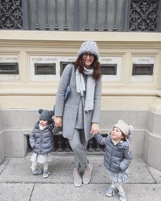 Mamma di tre, moglie del mio unico grande amore e blogger. www.sweetasacandy.com SHOP www.glitterroom.it 👻 federicap83 Nuovo video:
