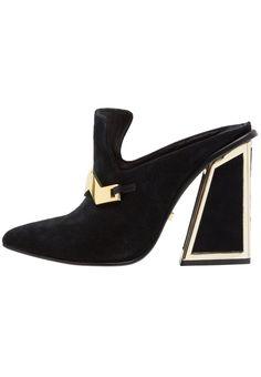 Para Imágenes Zapatos Zuecos zalando Mejores De 1342 Mujer nAZ5S6xwI