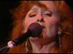 ▶ Mississippi Road @ Shoreline Amphitheatre - November 6, 1993 (OFFICIAL)...Bonnie Raitt