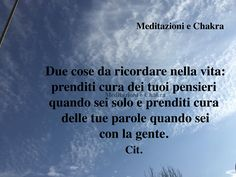http://www.ilgiardinodeilibri.it/libri/__il_potere_della_?pn=4319parola.php?pn=4319