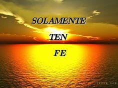 α JESUS NUESTRO SALVADOR Ω: Me arrepiento de todo lo malo que he hecho, pido p...