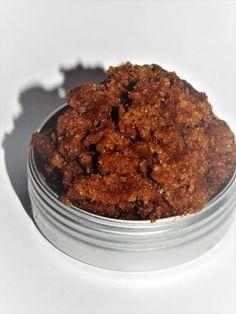 Voňavý perníkový peeling | Žijeme homemade Homemade, Beauty, Beleza, Cosmetology, Hand Made, Do It Yourself