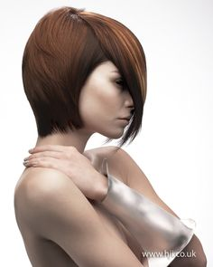 Fabulous Fashionable Short & Medium Hairstyles Collection for 2018 Fabulous collection of short and medium hairstyles are here for you to inspire. Curly hairstyles are charming but what about straight hairstyles? Hairstyle Ideas - March 17 2019 at Edgy Medium Hairstyles, Medium Short Hair, 2015 Hairstyles, Medium Hair Cuts, Trendy Hairstyles, Medium Hair Styles, Straight Hairstyles, Curly Hair Styles, Medium Brown