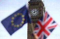 Brexit amânat, Marea Britanie rămâne în UE, cel puțin până în 2019